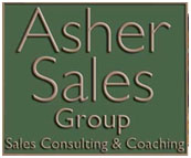 asher-sales-group