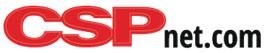 csp-net-com
