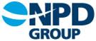 npd-group