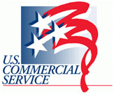 us-commercial-service