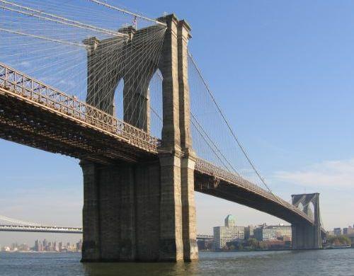 Brooklyn_Bridge_Postdlf