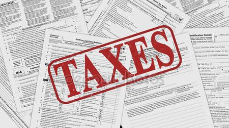 depositphotos_100830250-stock-photo-usa-taxes-concept