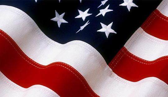 waving-American-flag-2