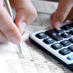 I metodi contabili negli Stati Uniti