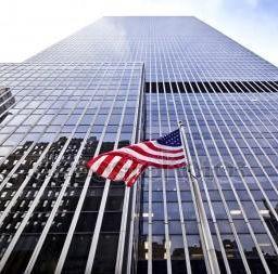 Acquistare un edificio ad uso commerciale in USA (parte 1)