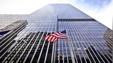depositphotos_4791642-stock-photo-flag-of-the-united-states