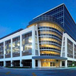 Acquistare un edificio ad uso commerciale in USA (parte 2)