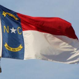 I vantaggi del North Carolina (parte 2)