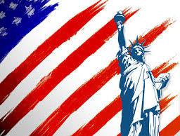 I benefit e i diritti dei lavoratori negli Stati Uniti (parte 1)