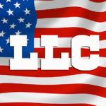 Aprire-una-società-LLC-in-USA