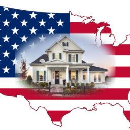 comprare-casa-negli-stati-uniti-d'america