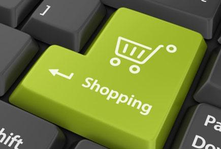 e-commerce-vendere-online-in-usa