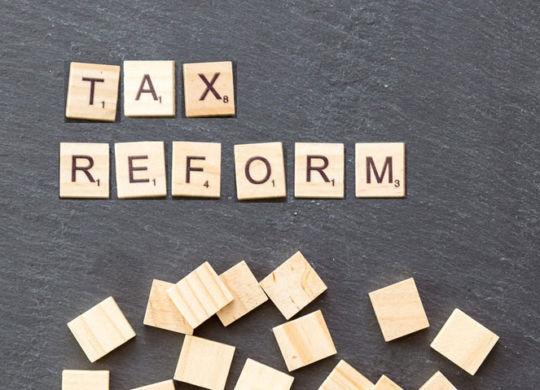 riforma-fiscale-trump-stati-uniti