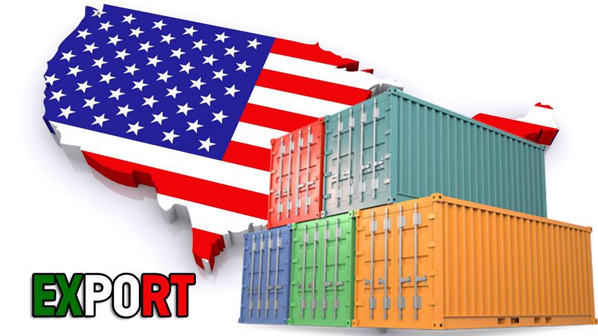 esportare-in-usa