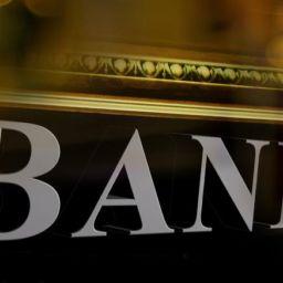 Le opportunità di finanziamento dalle Banche USA