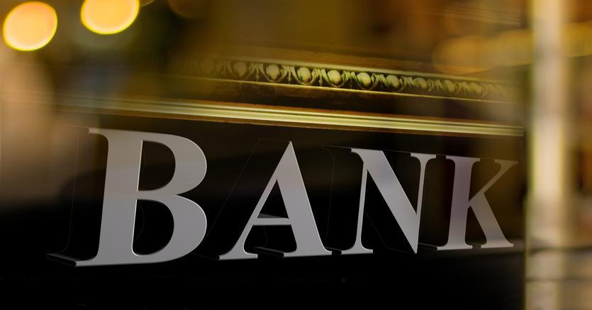 finanziamenti-banche-usa