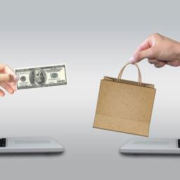 Politiche di restituzione e rimborsi e-commerce in USA