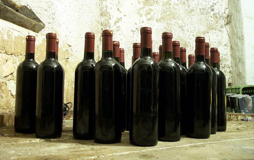 esportare vino italiano negli stati uniti
