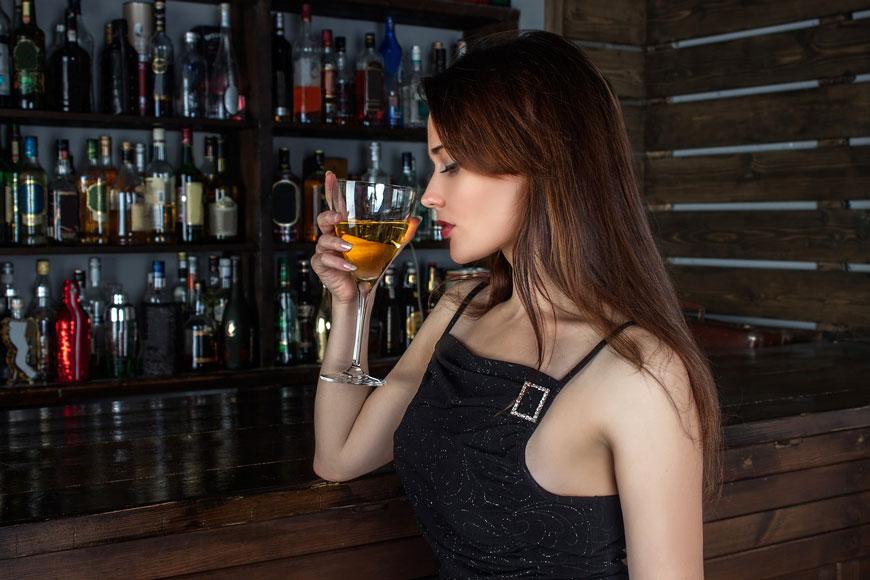 esportazione vino negli stati uniti america