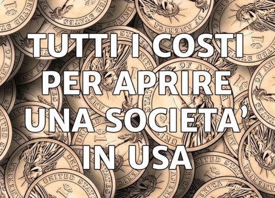 quanto-costa-aprire-societa-in-usa