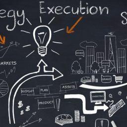 Business plan per aprire una società in USA parte 1