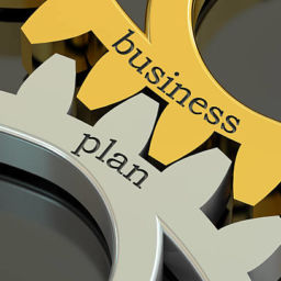 Business plan per aprire una società in USA parte 2