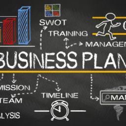Business plan per aprire una società in USA parte 3