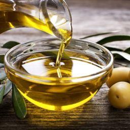 Esportare olio d'oliva negli Stati Uniti