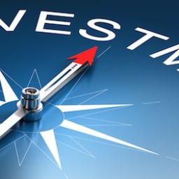 Incentivi agli investimenti in USA