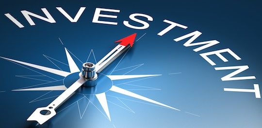 21415_167_Investimenti_LAR