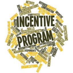 Incentivi agli investimenti in USA (parte 2)