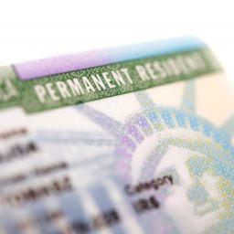 Come si ottiene la green card il permesso di soggiorno for Permesso di soggiorno usa