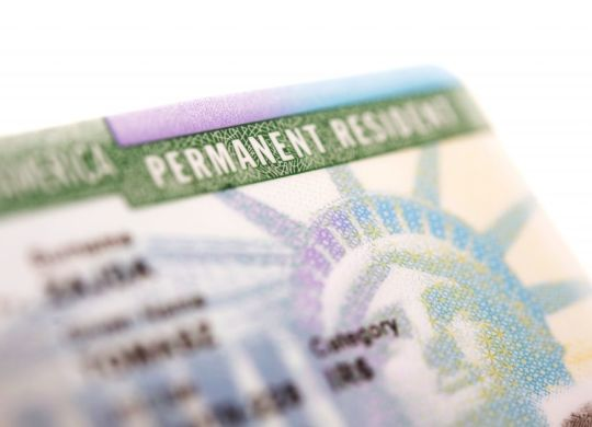 immigration-impact-long-issue-green-card-1024x630