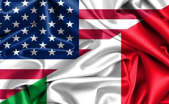 usa-export-italiano-710x335