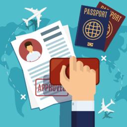 ESTA, documenti e regole di ingresso negli Stati Uniti