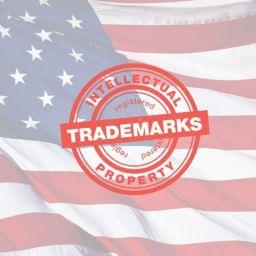 Registrazione di marchi e brevetti negli Stati Uniti
