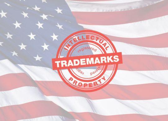american-flag-14__54794.1487620309.1280.1280