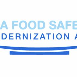 FSMA, le nuove norme dell'FDA