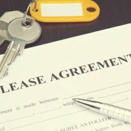 Quanto costa mantenere una casa da affitto in USA?