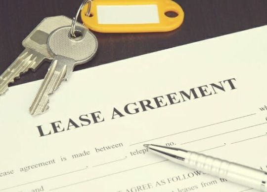 Lease_agreement-1