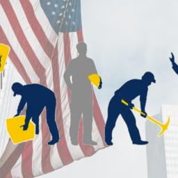 Normativa del lavoro negli USA