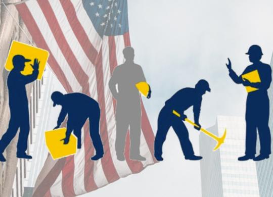 normative_lavoro